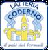 Latteria Coderno